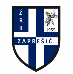 ŽRKZ-10