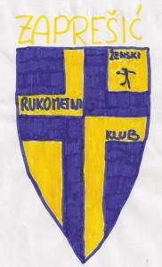 ŽRKZ-10002