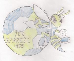 ŽRKZ-50001
