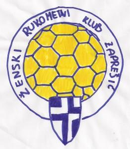 ŽRKZ-60001