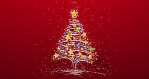 Božićno-drvce