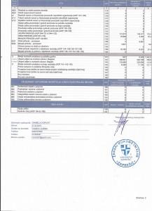 Izvještaj o prihodina i rashodima 2015.g.-3